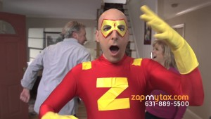 zap tax man harris bloom